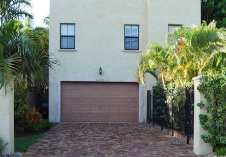 Image for 1307 NE 2nd St, Fort Lauderdale (Victoria Park)