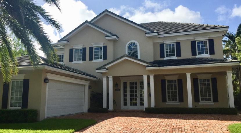 1744 SE 9 St, Fort Lauderdale (Rio Vista Isles)